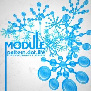 pattern.dot.life